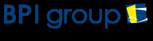Logo de BPI group, conseil en management et ressources humaines