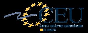 Logo du Centre Européen Universitaire de Nancy (CEU)