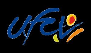 Logo de l'Union Francaises des centres de vacances et de loisirs HD