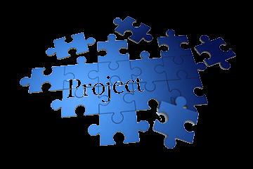 Image d'illustration des projets