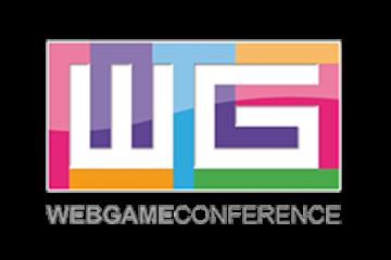 Logo de la webgame Conference google France