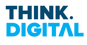 Logo Think Digital