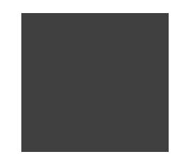 FavIcon du site de Nicolas Burdet